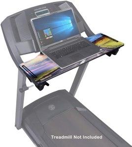 best treadmill desk digitalarts colorful