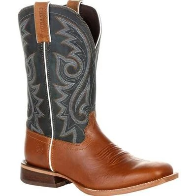 Durango Arena Pro Golden Wheat Western Boot