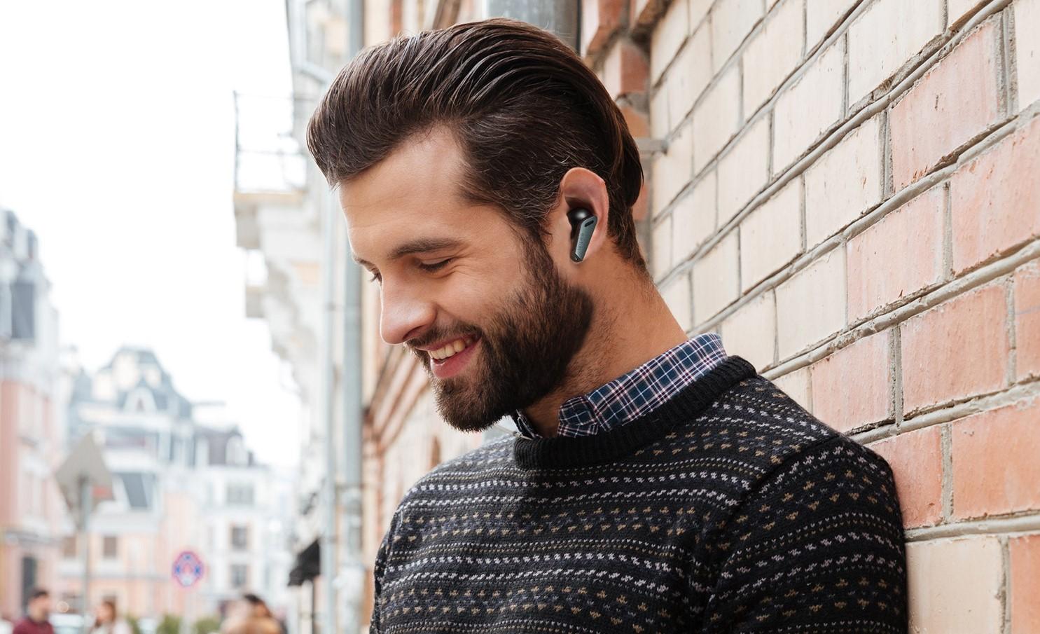 https://spy.com/wp-content/uploads/2020/12/EarFun-Air-Pro-Wireless-Earbuds-Featured-Image.jpg