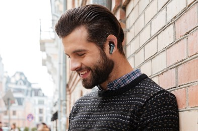 EarFun-Air-Pro-Wireless-Earbuds-Featured-Image