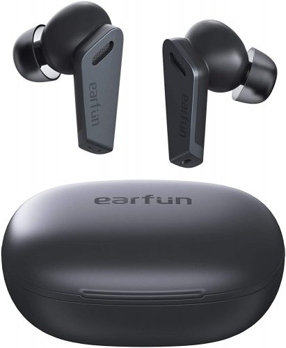 EarFun Air Pro Wireless Earbuds