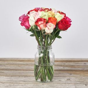 exuberance flowers, gifts for girlfriend, valentines gifts for girlfriend