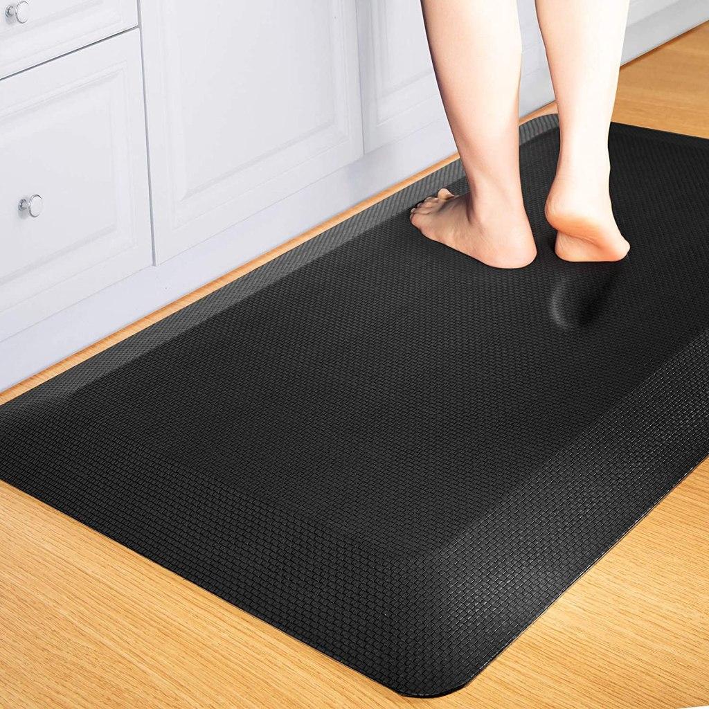 FEATOL Store Anti Fatigue Mat