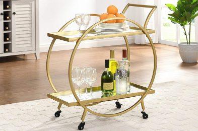 FirsTime-Co.-Gold-Odessa-Bar-Cart-lifestyle