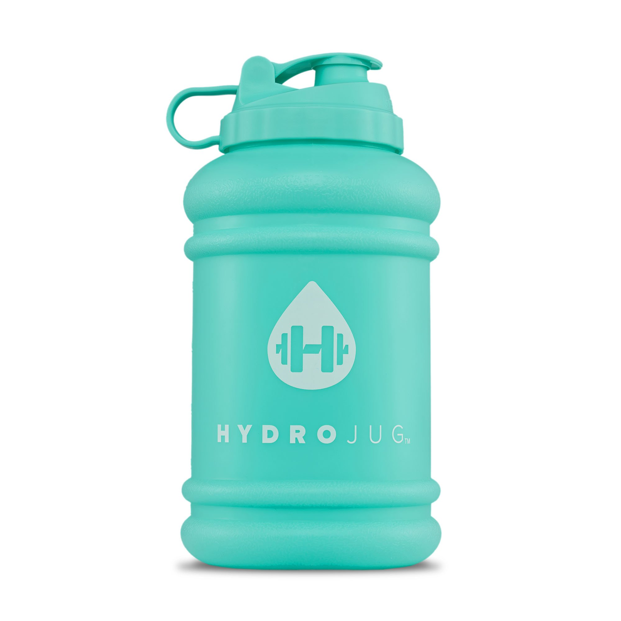 HydroJug water bottle, best Christmas gifts