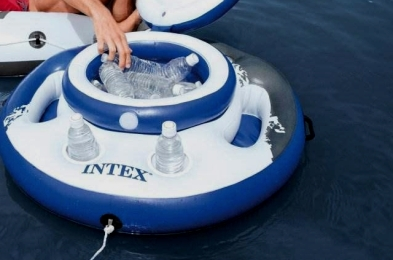 Intex-Mega-Chill-Floating-Cooler-feature-image