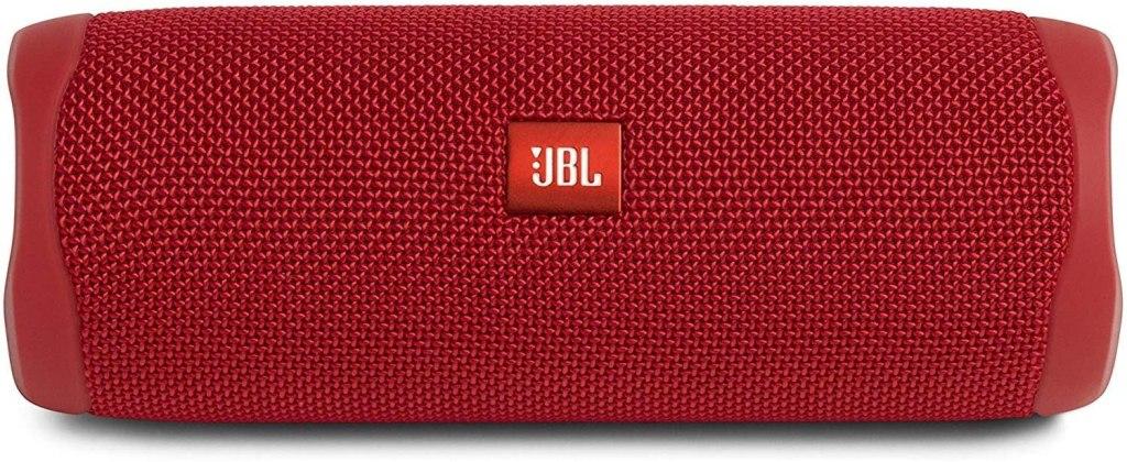 JBL bluetooth portable speaker, best gifts for her