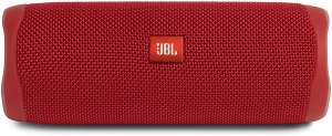 JBL bluetooth portable speaker, gifts for her, best gifts for her