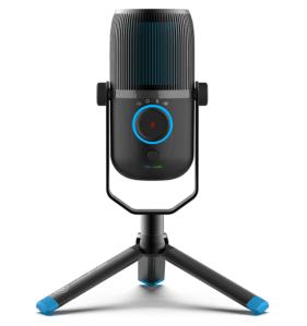 JLAB Talk usb microphone