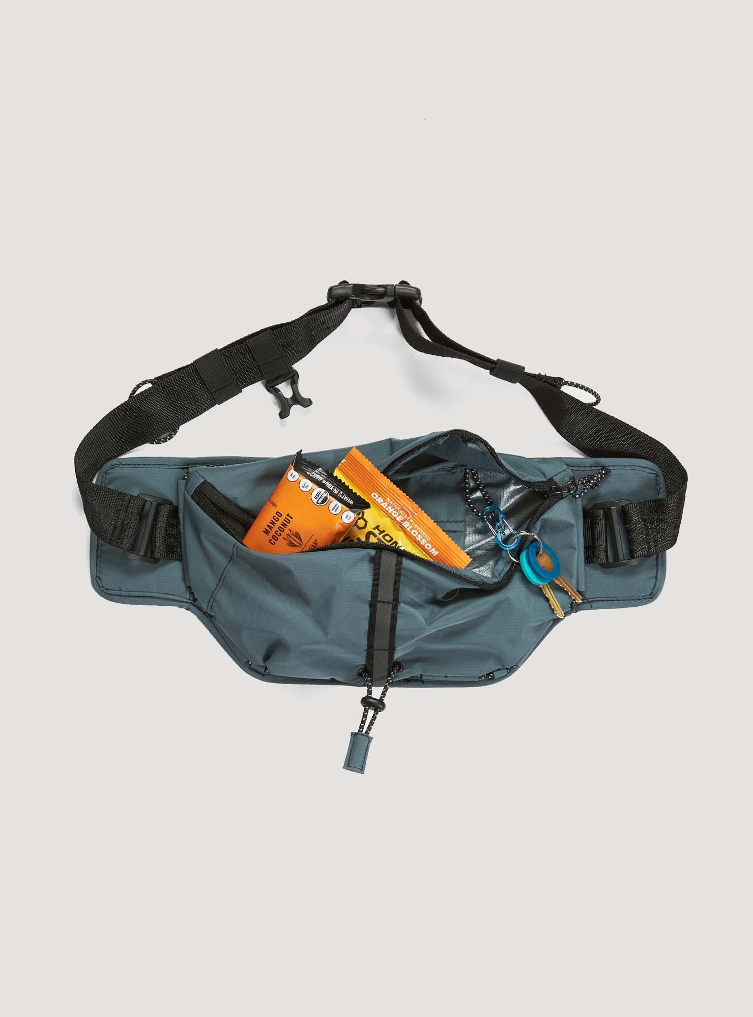 Janji Multipass Sling Bag