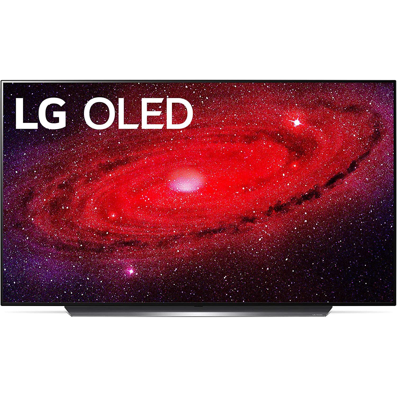 LG Smart OLED TV, best Christmas gifts