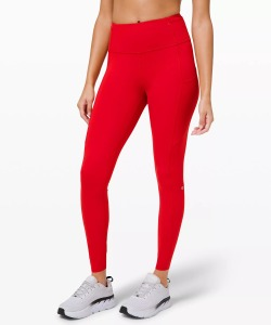 Nulux leggings, gifts for her