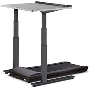 best treadmill desk lifespan fitness treadmill with desk