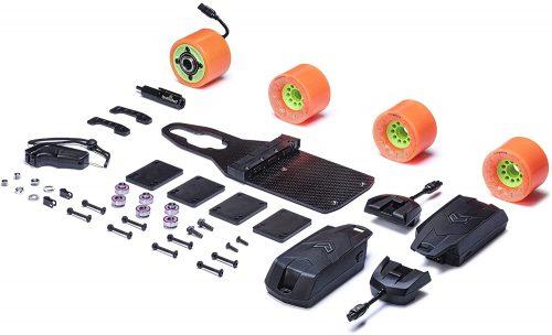 Loaded Boards Electric Skateboard DIY Kit