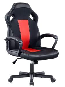 MELLCOM Office Chair
