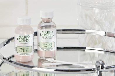 Mario-Badescu-Drying-Lotion-lifestyle