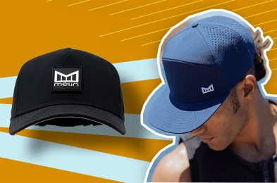 Melin-hats-featured