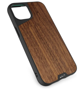 Mous Protective Case Limitless 4.0