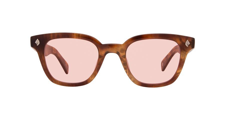 garrett leight sunglasses, nick wooster interview