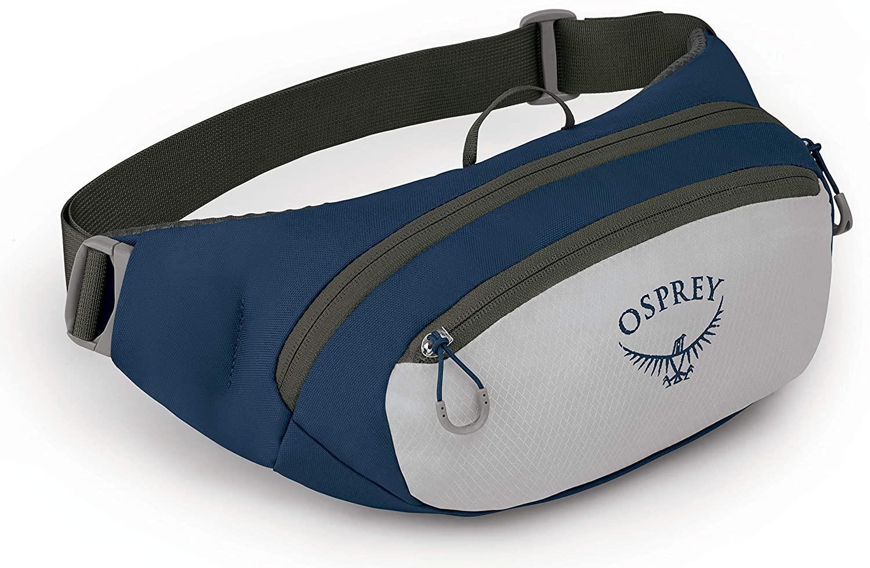 Osprey Unisex Adult Daylite Waist Pack