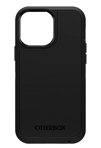 Otterbox iPhone 13 Case