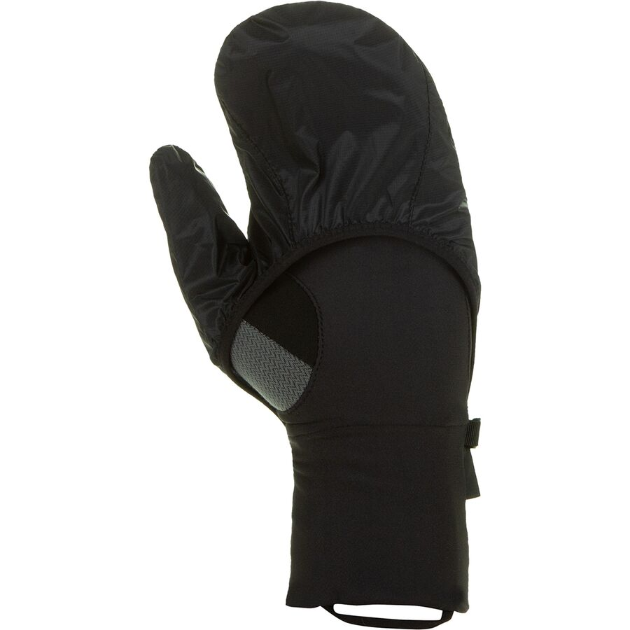 Patagonia Peak Mission Glove