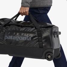 Patagonia-duffle-bag-feature-image