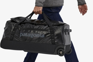 Patagonia-duffle-bag-feature-image