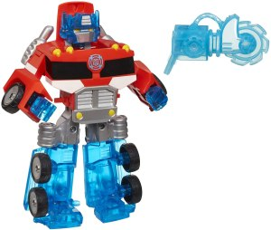 best transformers toys playskool heroes energize optimus prime