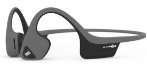 AfterShokz Air, best bone conduction headphones