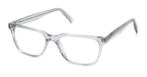 warby parker eyeglasses, pantone color of the year