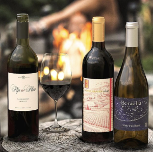 Firstleaf wine club subscription, top gifts for girlfriends 2021