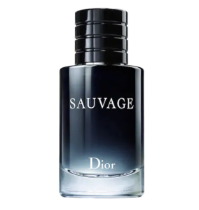 dior cologne, best valentine's day gifts
