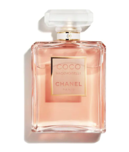 coco chanel perfume, gifts for her
