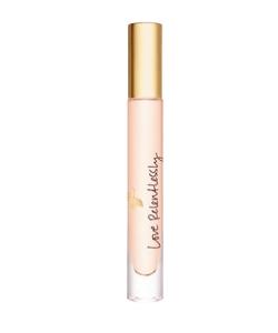 Tory Burch Love Relentlessly Eau de Parfum Rollerball, gifts for her