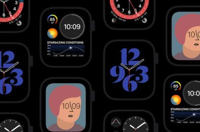 new apple watch? Fill it with the best apps of 2020