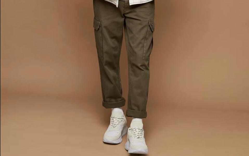 best cargo pants