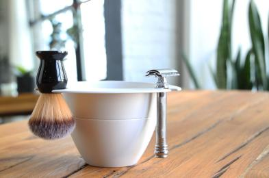 Shaving-bowl-featured-image