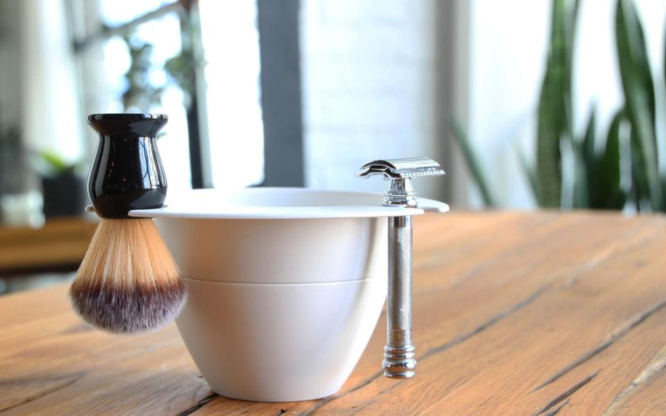 best shaving bowls featured imag