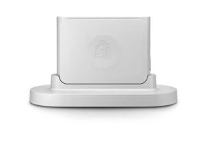 Shopify Card & Swipe Reader