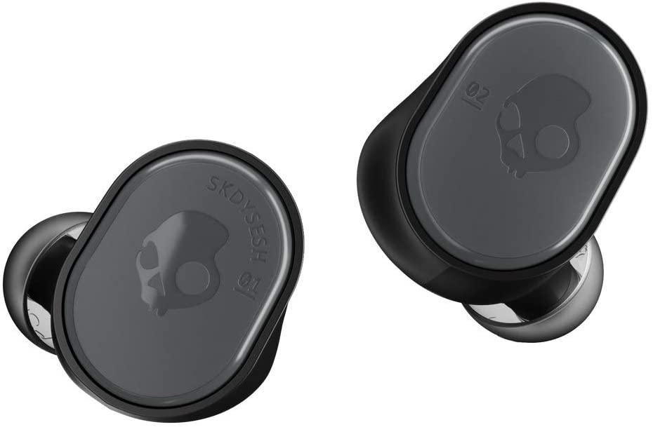 Skullcandy Sesh True Wireless In-Ear Earbuds, best gifts for coworkers