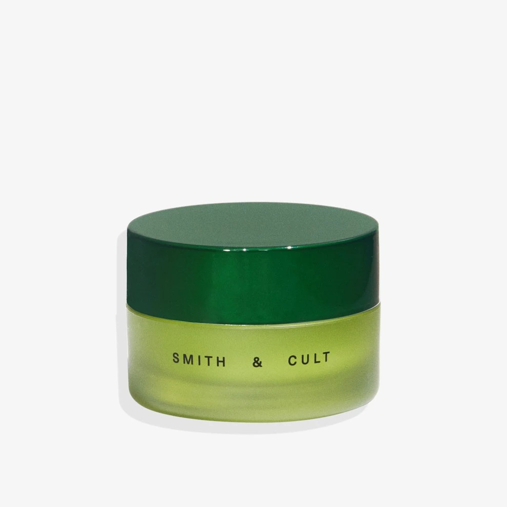 Smith & Cult Locked & Lit CBD Lip Balm
