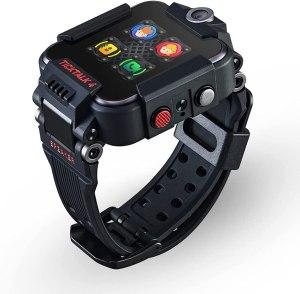 ticktalk 4 unlocked smartwatch for kids