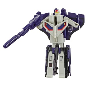 best transformers toys vintage transforming toy walmart astrotrain