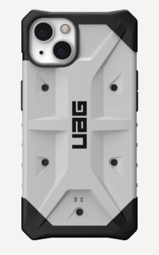 UAG Pathfinder Series Case