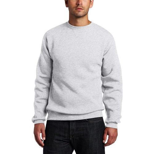 Russell Athletic Dri-Power Sweatshirt
