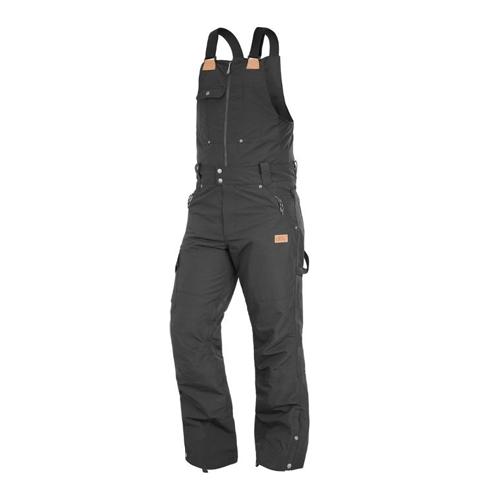 best snow pants - Picture Organic Clothing Yakoumo Snow Bibs