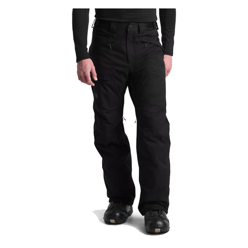The North Face Men's Freedom Insulated Snow Pant