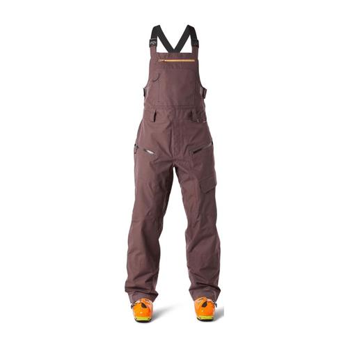 Flylow Firebird Bib Snow Pants
