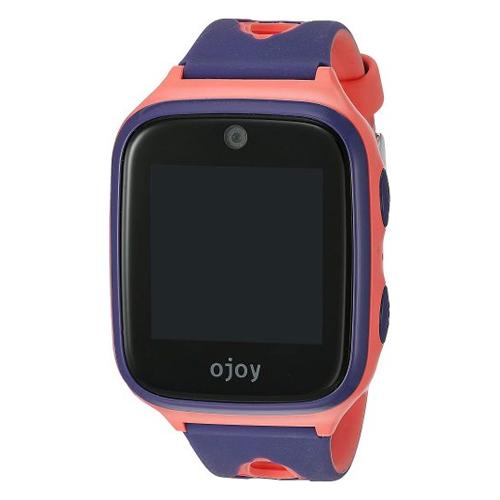 OJOY A1 Kids Smartwatch